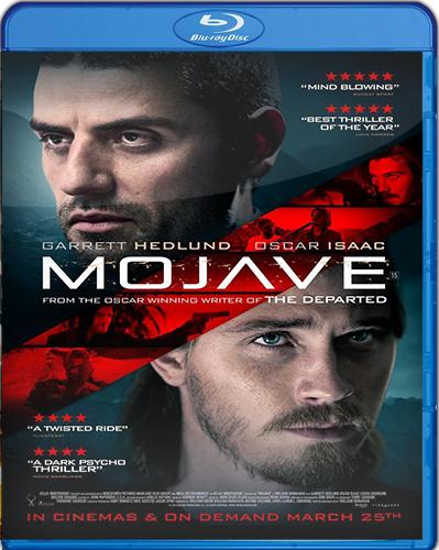 Mojave [BD25] [2015] [Subtitulado]