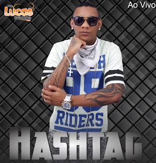HASHTAG - AO VIVO NO UGA UGA - 2016