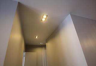 Натяжные потолки Армавир фото