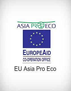 europe aid vector logo, europe aid logo vector, europe aid logo, europe aid, europe, aid, logo, vector, europe aid logo ai, europe aid logo eps, europe aid logo png, europe aid logo svg