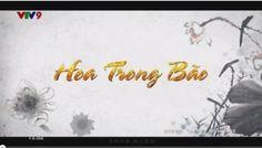 Phim Hoa Trong Bão