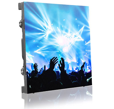 Nơi phân phối màn hình led p2 cabinet nhập khẩu tại Hà Nam