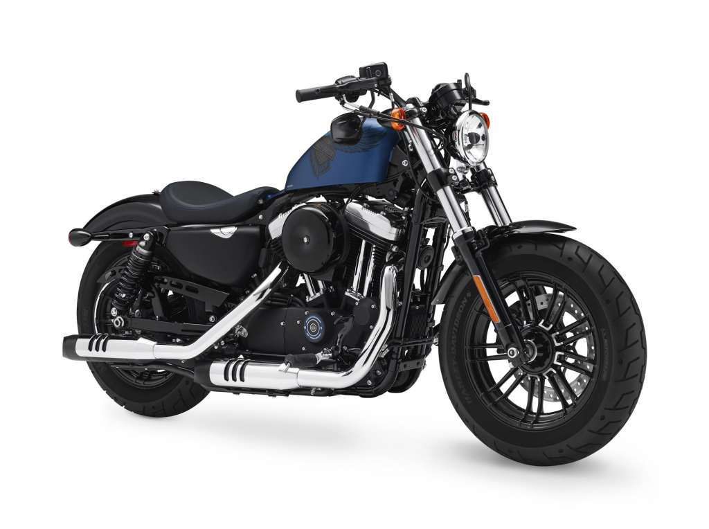 harley davidson sportster models 2018 factory parts catalog. Black Bedroom Furniture Sets. Home Design Ideas