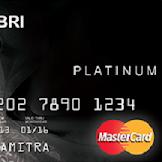 Cara pengajuan on line kartu kredit BRI