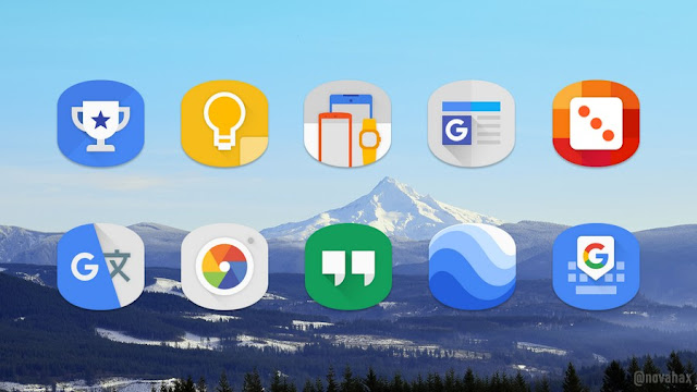 Pixcyl icon pack apk free download