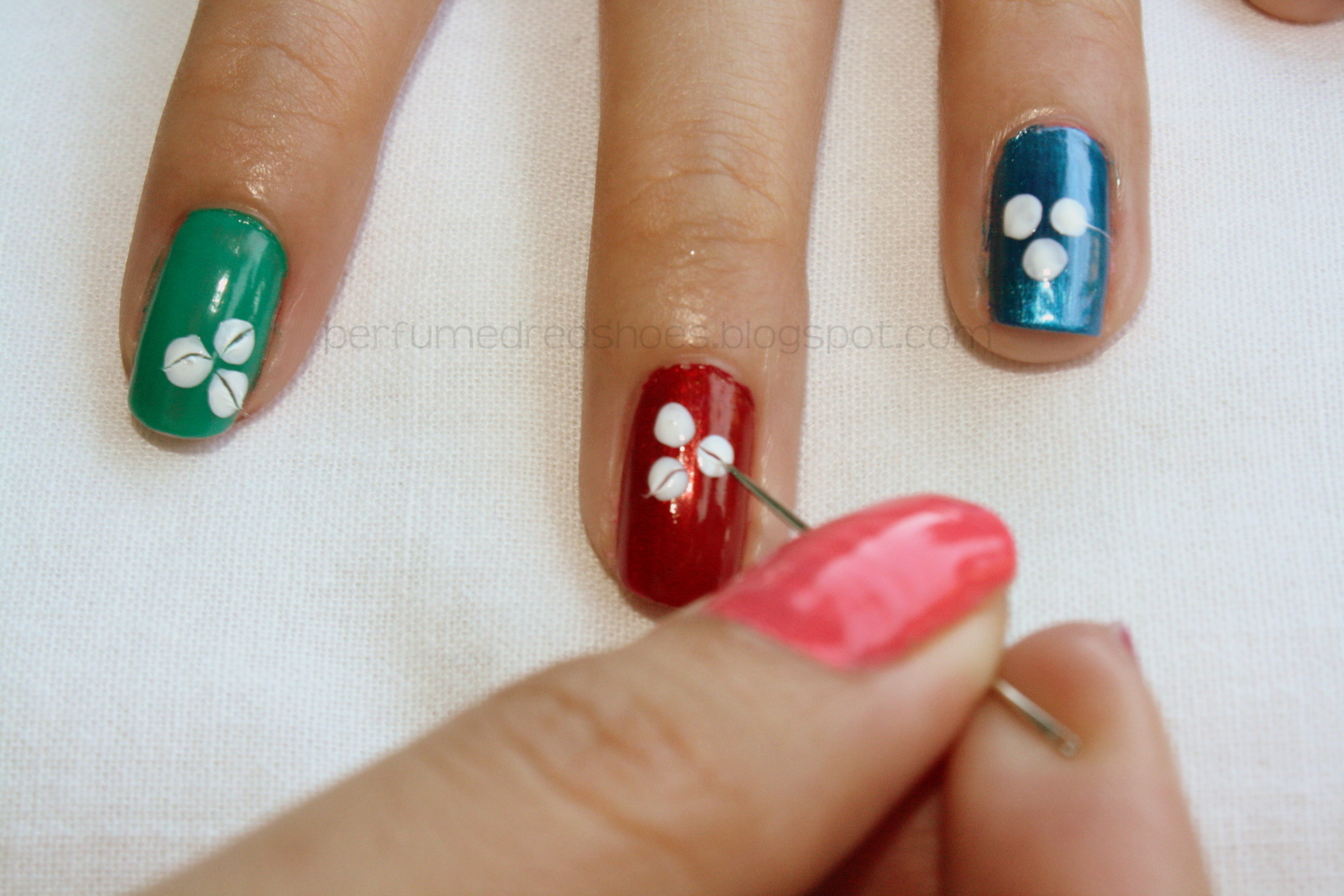 Cebu Fashion Bloggers, Cebu Bloggers, fashion bloggers, food bloggers, beauty blogger, cebu beauty blogger, lifestyle bloggers, asian blogger, cebu, philippines, social influencer, online influencer, philippine bloggers, philippine fashion bloggers, toni pino-oca, Cebu Fashion Bloggers network, Nail Art Challenge, Rustans Nail Art Challenge, Nail Art Tutorial, DIY