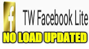 Use Free Facebook In Any sim Using Tw Facebook lite | All
