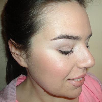 look-trendy-makeup