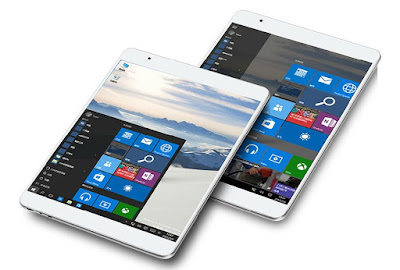 Teclast X98 Pro, tablet china recomendada
