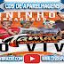 CD AO VIVO TAMATÁ SHOW LIVE NO BY-DAY FICHA FICHA - DJ JUNINHO 14-10-2018