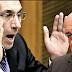 «Είσαι τομάρι,… πούλησες την Μακεδονία και ήρθες να ορκιστείς, ντροπή!»: Άγριο επεισόδιο μεταξύ Δημ. Καμμένου-Κουίκ στην Βουλή
