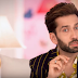 Post DNA Test This Thing Will Take Place In Star Plus Ishqbaaz