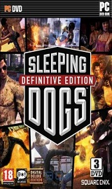 j8gvfo - Sleeping Dogs Definitive Edition-CODEX