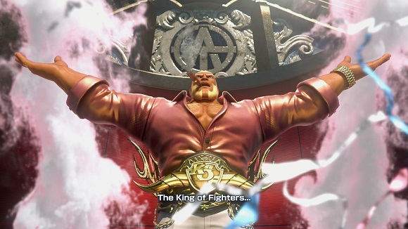 the-king-of-fighters-xiv-pc-screenshot-www.ovagames.com-1