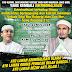 KH Ahmad Sobri Lubis Lc : Kriminalisasi Terhadap Ulama Terus Terulang