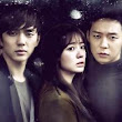 I Miss You, Synopsis, Preview ~ Surf Korean Drama