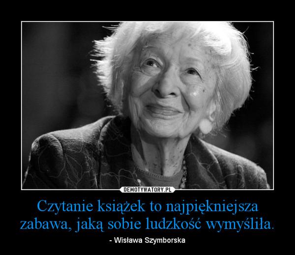 Literaturomania Moje Ulubione Cytaty