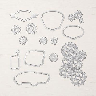 https://www.stampinup.com/ecweb/product/148521/garage-gears-thinlits-dies
