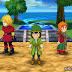 Dragon Quest VII: Fragments of the Forgotten Past - Pour la 1ère fois sur Nintendo 3DS le 16 septembre