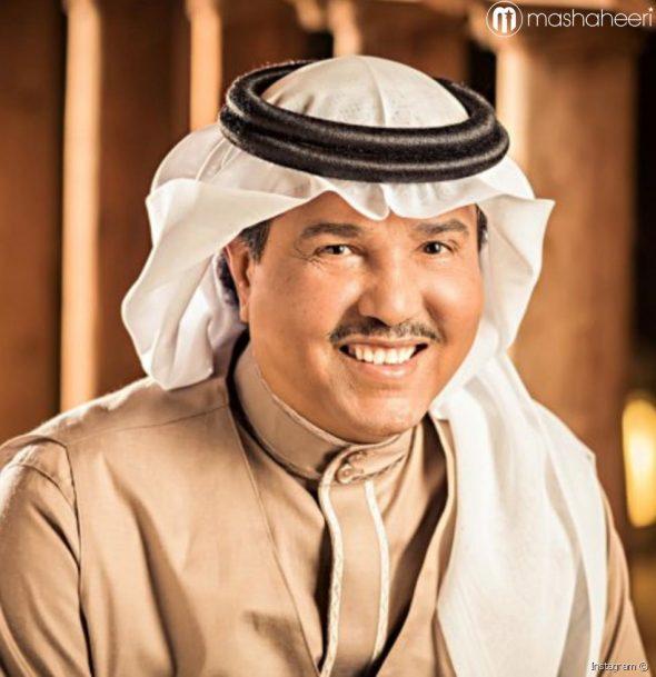 فنان العرب محمد عبدة وقصة نجاحه واسماء اغانية