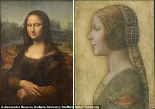 http://www.dailymail.co.uk/sciencetech/article-3204079/Mystery-Mona-Lisa-s-smile-solved-Second-painting-shows-da-Vinci-created-optical-illusion-trick-viewers.html