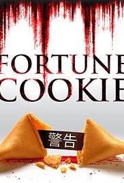 Watch Fortune Cookie Online Free 2016 Putlocker