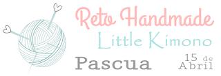 http://www.littlekimono.com/2017/03/reto-handmade-pascua.html