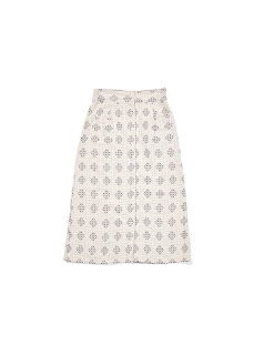 Ace & Jig St. Honore Bo Skirt