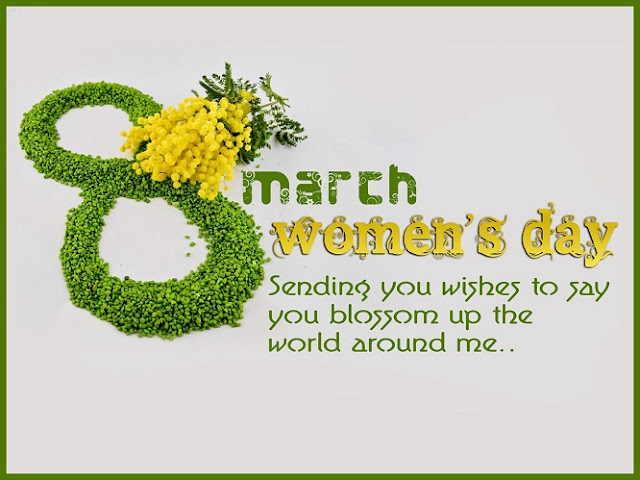 women's day bible quotes