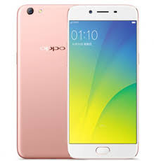 Cara Flash Oppo A59s Mediatek (chinese version) Via Flashtool