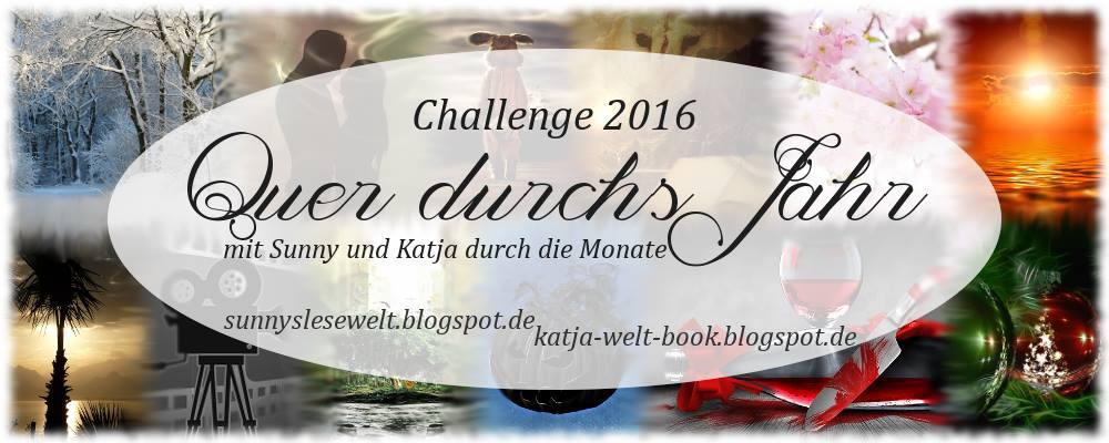 http://sunnyslesewelt.blogspot.de/2015/12/challenge-quer-durchs-jahr-mit-sunny.html