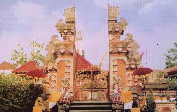 Melanjutkan artikel sebelumnya mengenai daftar rumah adat dari suku 35 Rumah Adat di Indonesia + Gambar dan Pembahasan Lengkapnya 2/5