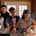 4ª temporada de 'Degrassi: Next Class' chega na Netflix em julho