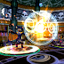 Wizard101 UK Farming Event This Weekend