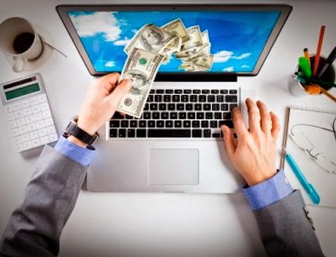 Dropship, Cara Gampang Bisnis Online Tanpa Modal   BLOG ...