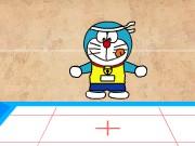 Doraemon Jump Jump Jump