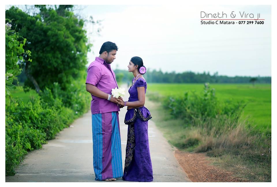 Lankan Pre Wedding Shoot Idea Pre Wedding Shoot Sri Lanka
