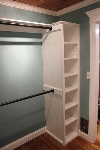 Organizing%2BIdeas%2Band%2BProjects%2Bfor%2Bthe%2BEntire%2BHome%2B%25287%2529 Organizing Ideas and Projects for the Entire Home Interior