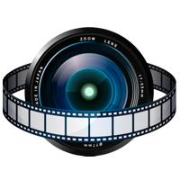 magisto, magisto online, magisto app, magisto tutorial, videos con magisto