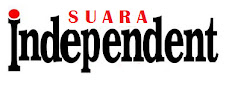 SUARA INDEPENDENT