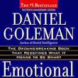 Emotional Intelligence By Daniel Goleman - Free eBooks