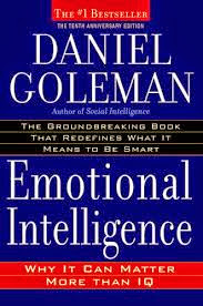 Emotional Intelligence Free Download Pdf Book