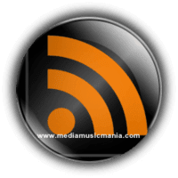 Recover Deleted RSS Feeds