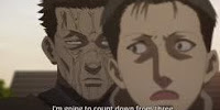 Kokkoku Episode 8 English Subbed