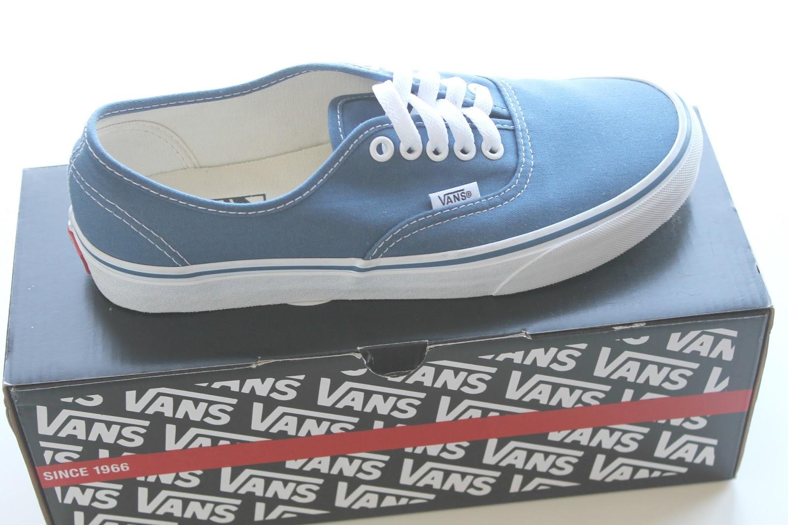 lopen vans schoenen uit