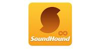 soundhound date el gusto de reconocer una musica tarareando