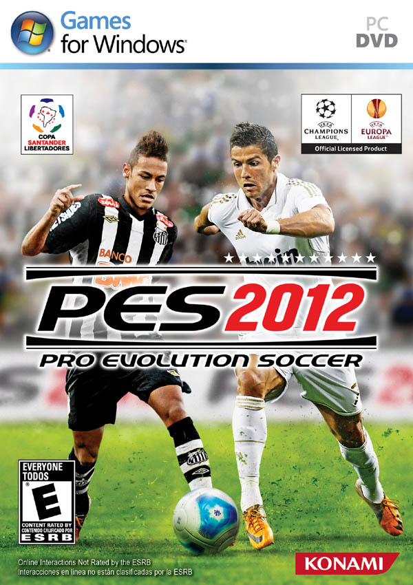 PES-2012-Download-Cover-Free-Game