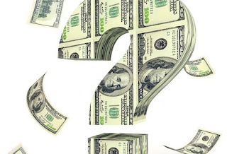 Investieren in Russland, Konto, Immobiblien