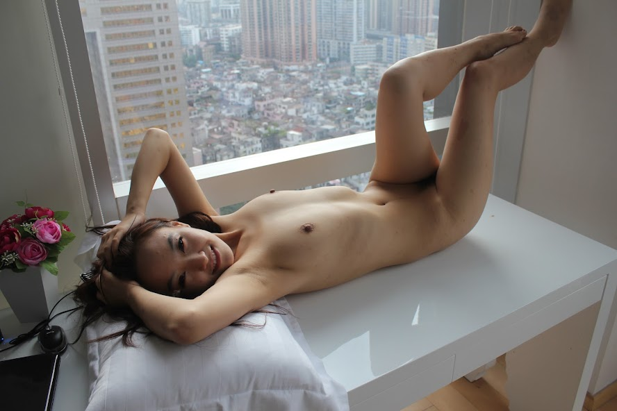 Chinese Nude_Art_Photos_-_052_-_Dailing re - idols