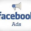 Benefits of Facebook Advertising Campaigns